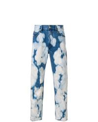 Diesel D Jifer Z Jeans
