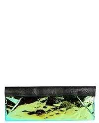Tee trend handbags medium 94981