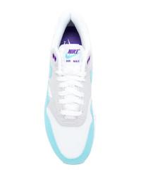 3d97dbe3123764 ... Nike Air Max 1 Og Anniversary Sneakers