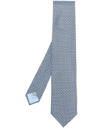 Printed tie medium 5251639