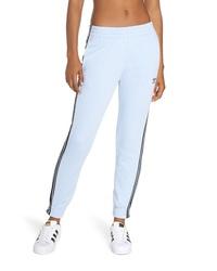 adidas Breakaway Snap Basketball Pants