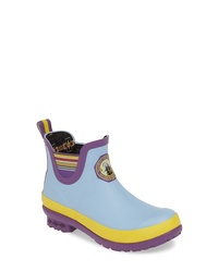 Pendleton Yosemite National Park Waterproof Chelsea Rain Boot
