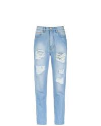 Amapô Boyfriend Jeans