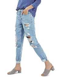 Hayden super ripped boyfriend jeans medium 3752894