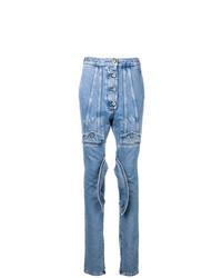Diesel Sojp01 Jeans
