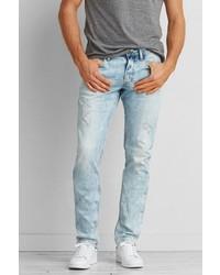 American eagle mens destroyed jeans