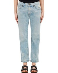 NSF Beck Jeans Blue