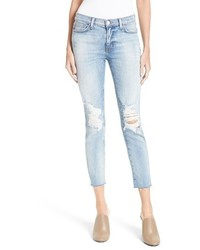 El matador ripped slim jeans medium 3686497