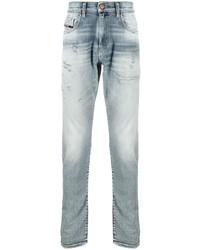 Diesel Strukt Slim Fit Jeans