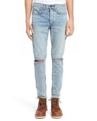 Fit 1 skinny fit jeans medium 8684813
