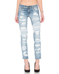 Rag & Bone Jean The Dre
