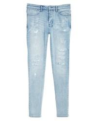 Van winkle hawker skinny jeans medium 8684837