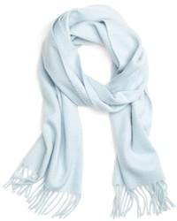 Brooks brothers cashmere scarf medium 392044