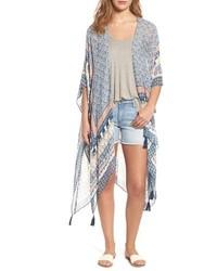 Nelly scarf medium 4154472