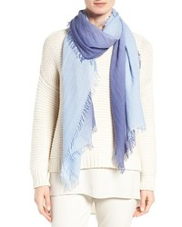 Ombre scarf medium 1211140
