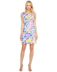 Courtney shift dress medium 5266436