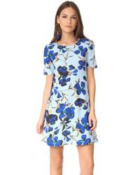 Livi shift dress medium 3735674