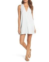 Nadine shift dress medium 4951312