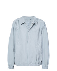 Saturdays Nyc Classic Collar Jacket