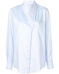 Stella McCartney Damiane Shirt