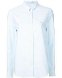 MAISON KITSUNE Maison Kitsun Oxford Shirt
