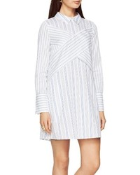 Azriel shirtdress medium 1151153