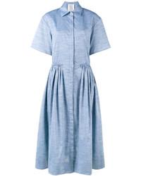 The og shirt dress medium 5053231