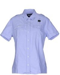 Shirts medium 583996