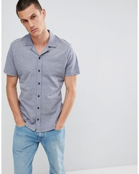 Esprit Button Through Shirt