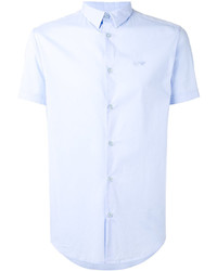 Armani Jeans Shortsleeved Shirt