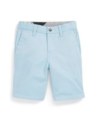 Light blue shorts original 2906943