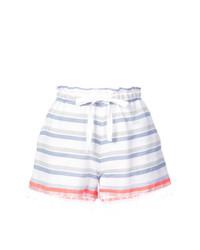 Lemlem Asha Shorts