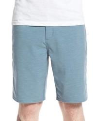 Vans Baywell Decksider Hybrid Shorts