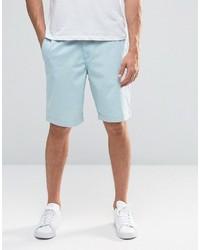 Vans Bedford Shorts In Blue V3uasav