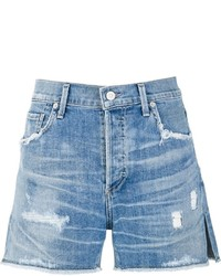 Citizens of Humanity Skylight Shorts