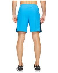 Nike Flex Challenger 7 Running Short Shorts