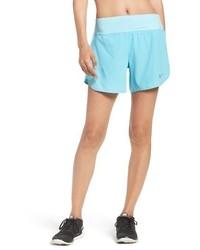 Flex running shorts medium 4065277