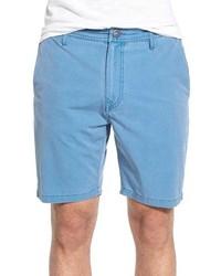 Hybrid shorts medium 670725