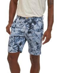 Robert Graham Indonesia Chino Shorts