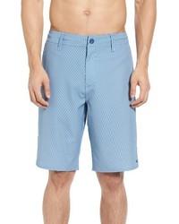 O'Neill Pinski Hybrid Shorts