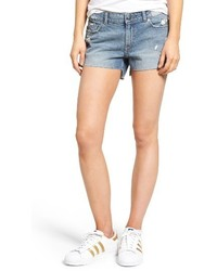Renee cutoff shorts medium 4014969