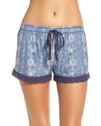 Shorts medium 5209145