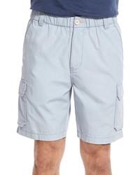 Tommy Bahama Survivalist Cargo Shorts