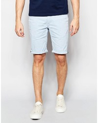 Tommy Hilfiger Hilfiger Denim Chino Shorts