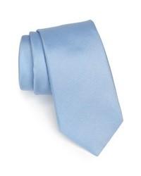 9c71df7de1cc The Ultimate Guide To Men's Ties | Men's Fashion | Lookastic.com