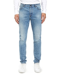 DL 1961 Cooper Slouchy Skinny Jeans