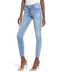 DL 1961 Emma Ankle Skinny Jeans