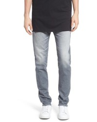 Ag dylan skinny fit jeans medium 739584