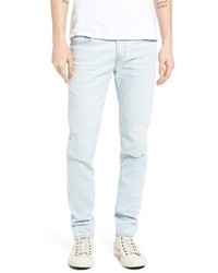AG Jeans Ag Stockton Skinny Fit Jeans