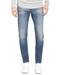 Ag stockton skinny fit jeans medium 739628